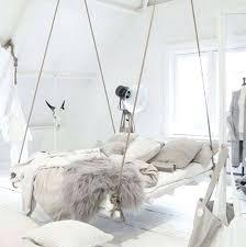 bedroom swings medium size of cool porch bed swings swing beds