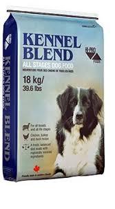 acana light and fit dog food acana light fit dog food lone star tack