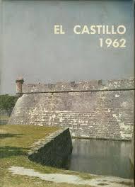 st yearbook 1962 st augustine high school yearbook online st augustine fl