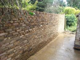 24 best brickwork images on pinterest brickwork bond and