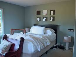 Bedroom Decorating Ideas College Apartments College Apartment Bedroom Decorating Ideas Picture Yzrl House