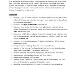 Scribe Resume Resume And Cover Letter Services Melbourne Resume Ideas