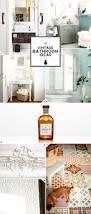 Beach Bathroom Decorating Ideas Kohls Nautical Home Decor Html Furthermore Kohls Shower Curtains