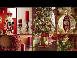 Pier One Christmas Ornaments - tv commercial pier 1 imports days of christmas sale find