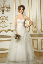 wedding dresses under 1 500 affordable wedding dresses