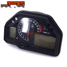 cbr600rr price compare prices on speedometer cbr600rr online shopping buy low