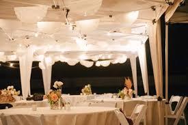 wedding reception rentals park city utah wedding reception rentals alpine event rentals