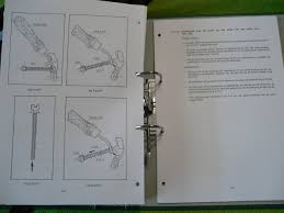 fs rare fn fnc armourer manuals be fast the fal files