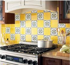 colorful kitchen backsplashes 33 best ceramic tile images on ceramic floor tiles