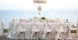 Lisa Vanderpump Home Decor A Little Help Pleeease Weddings Style And Decor Wedding