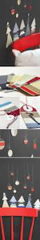 värilastuaskartelu lasten askartelu joulu käsityöt koti
