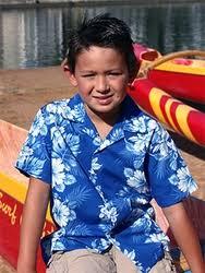 hawaiian shirts for boys new t shirt design