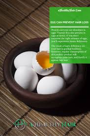Hair Loss Vitamin Deficiency The Best Food To Prevent Hair Fall Natural Remedies