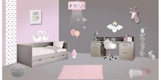 dessin chambre bébé fille dessin chambre bb fille dcoration chambre bb en ides de