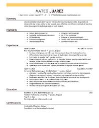 Resume Builder Format Essay Builder Template Best Business Template