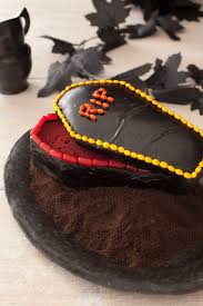 30 easy halloween cakes recipes u0026 ideas for halloween cake