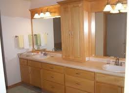 Bathroom Counter Shelves Bathroom Bathroom Vanity Storage Ideas Bathroom Sink Cabinet