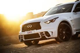 lexus tuning miami larte design tuning co product news articles and events for