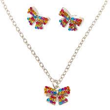 jojo earrings lt p gt jojo siwa will be celebrating 14th birthday on may 19th