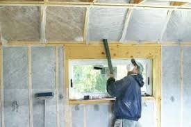 Insulating Vaulted Ceilings by Insulating Cathedral Ceilings Jlc Online Ceilings Insulation