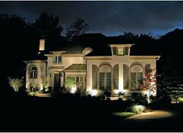 Led Low Voltage Landscape Lighting Kit Outdoor Led Landscape Lighting Kits Led Low Voltage Landscape