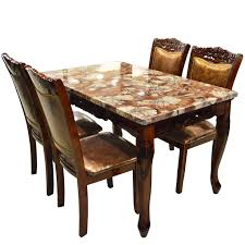 dining table cheap price buy furniture online india furniture store estillohomes com