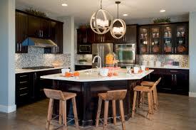 kitchen design layout kitchen layouts with island small kitchen