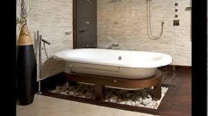 X  Full Bathroom Design YouTube - 6 x 6 bathroom design