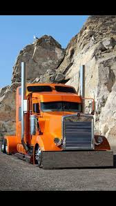 kw trucks 1044 best 18 wheelers images on pinterest peterbilt rigs and