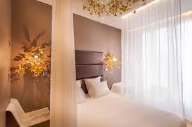 image des chambre chambres legend hôtel by elegancia site officiel