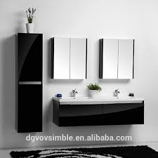 north america australia apartment hotel project modern bathroom