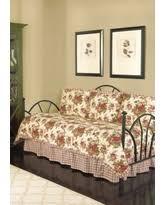 shop great deals on daybed bedding bhg com shop