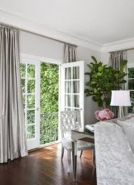55 best my home images on pinterest silver curtains curtains
