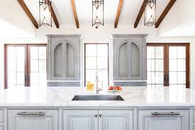 Kitchen Collection Careers Rohl Linkedin