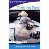 Bookshelf Quilt Pattern Quilt Patterns U0026 Pre Cut Fabrics U2014 Missouri Star Quilt Co