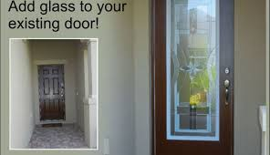 Exterior Door Window Inserts Exterior Door Window Inserts Exterior Doors Ideas