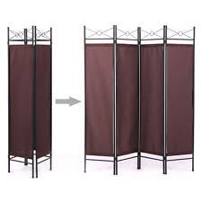 Tri Fold Room Divider Screens Screens Room Dividers Ebay