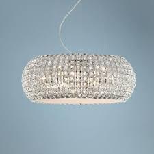 Possini Euro Design Chandelier 150 Best Lighting Images On Pinterest Chandeliers Canopies And