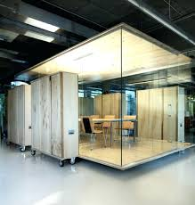 articles with glass office desk design tag masculine office glass
