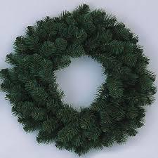 Christmas Decorations Wholesale In Philadelphia by Wreaths U0026 Garland Un Lit Wholesale Christmas Lights Direct
