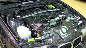 bmw m3 e36 supercharger bmw e36 m3 dinan stage ii supercharged d m motorsports test drive
