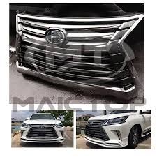 lexus is250 f sport grill lexus grille grill lexus grille grill suppliers and manufacturers