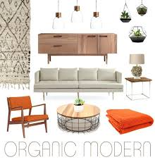 organic home decor organic home decor ing organic home decorating thomasnucci