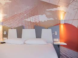 bureau de tabac poitiers hôtel à poitiers ibis styles poitiers centre
