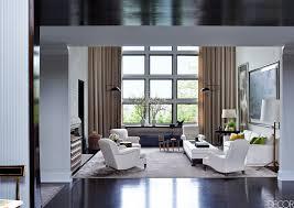 Cheap Area Rug Ideas Living Room Area Rug Ideas Rugs 5 16 Quantiply Co