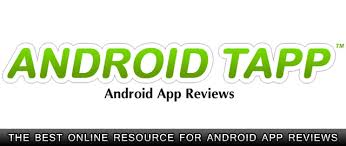 android reviews top best websites for android apps cool new tech