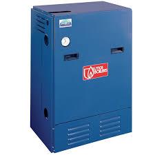 utica gas boiler pilot light boiler utica gas boiler