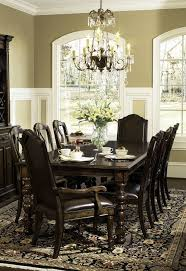 bernhardt dining room sets 387 best bernhardt furniture images on pinterest intended for