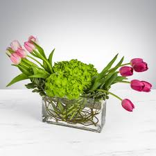 flower delivery san jose san jose florist flower delivery by rosexpress florist