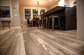 stonewash douglas fir flooring sustainable lumber company